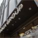 Schneider Electric colaborará con Roca Group en el impulso de su estrategia global en sostenibilidad