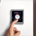 El ciclo de formaciones online de Schneider Electric abordará el control de climatización con KNX