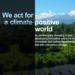 Schneider Electric hace balance de los Objetivos de Desarrollo Sostenible alcanzados en 2020