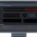 Schneider Electric lanza el nuevo software EcoStruxure Power Monitoring Expert