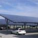 La segunda convocatoria de Solbal para instalaciones fotovoltaicas en Baleares recibe 44 propuestas