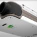Sostenibilidad, salud, confort y eficiencia energética con Siber EVO