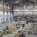 Vídeo corporativo de Siber Ventilación Inteligente