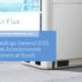 Bosch Comercial-Industrial actualiza el catálogo de sistemas VRF con la nueva tarifa para 2021