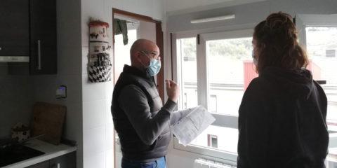 Stechome estima que las familias pueden ahorrar 150 euros anuales mejorando sus contratos energéticos