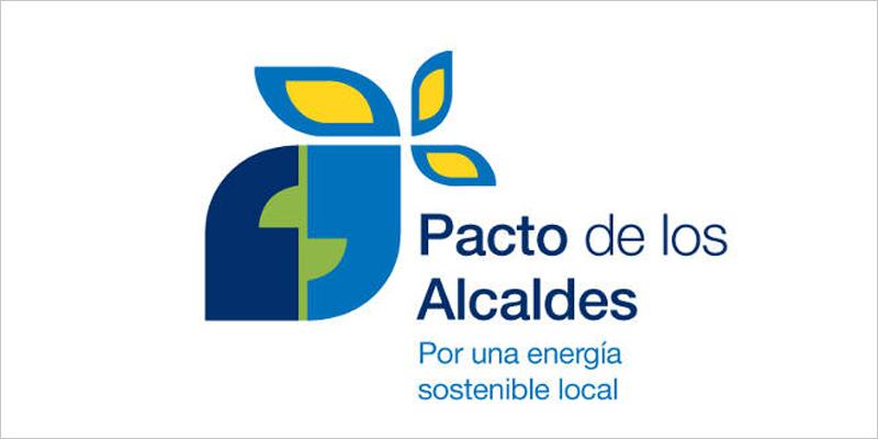 Un total de 44 municipios de Cádiz se adhieren al Pacto de los Alcaldes por el Clima y la Energía