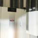 El complejo Agroturismo Itxaspe instala la ventilación centralizada CWL-2-400 de WOLF