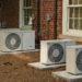Agremia gestionará las ayudas para renovar las instalaciones térmicas y de climatización de Madrid