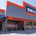 Aldes, presente en las tiendas Bricomart con sus equipos de ventilación y purificación de aire