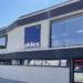 Aldes inaugura nueva sede central en Madrid en el marco de su estrategia de crecimiento