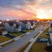 Plataforma tecnológica de servicios energéticos para la gestión de comunidades energéticas locales