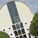 La Universidad Pública de Navarra se suma a los contratos de energía 100% renovable