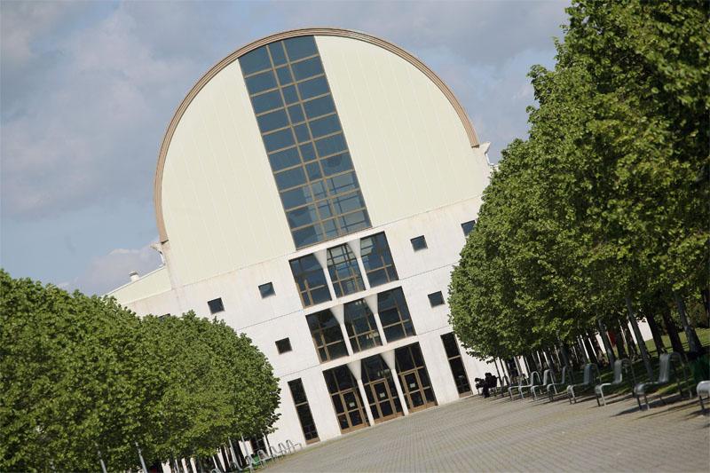 Universidad Pública de Navarra adjudica a Audax Renovables el contrato de suministro de energía eléctrica con origen 100% renovable