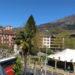 A licitación el contrato para la renovación del alumbrado público de Azkoitia en Guipúzcoa
