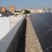 El Ayuntamiento de Madrid presenta su plan para mejorar la eficiencia energética de edificios municipales