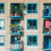 Madrid dispondrá de una Oficina Verde para impulsar la rehabilitación energética en edificios y viviendas