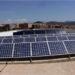 Valencia participa en Power Up!, proyecto que defiende el acceso de familias vulnerables a la energía
