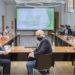 Navarra recibirá 2,4 millones de euros del BEI para la eficiencia energética de 1.900 viviendas