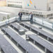 Gran Canaria amplía el crédito de las ayudas para las instalaciones de energía solar en viviendas