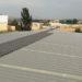 La instalación fotovoltaica del Campus de Tudela se renueva para adaptarse al autoconsumo