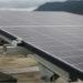 Canarias concede más de 3 millones para la transición energética de infraestructuras públicas