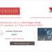 Webinar sobre arquitectura IoT y ciberseguridad organizado por Carlo Gavazzi