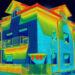El CGATE actualiza su calculadora energética con las nuevas tarifas de electricidad
