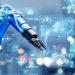 La integración IT/OT en la industria del futuro se analizó en el webinar de CIC Consulting Informático
