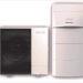 De Dietrich presenta su nueva gama de bombas de calor aire-agua Alezio M V200