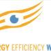 Informe de la encuesta de expertos del proyecto EEW4 sobre políticas europeas de eficiencia energética