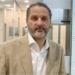 David Rodríguez, Project Manager Área Industrial en IDboxRT de CIC Consulting Informático