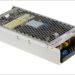 Electrónica OLFER distribuye las fuentes de alimentación conmutadas Mean Well UHP-100