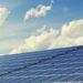Abierto el plazo para solicitar las ayudas a instalaciones de energía solar de baja potencia en Aragón