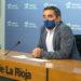 La Rioja destina 1,4 millones de euros a la eficiencia energética del alumbrado público de los municipios