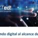 La eficiencia energética, entre los temas clave del congreso virtual ConNEXTed! para la transformación digital