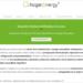 HogarEnergy, plataforma de profesionales de climatización, renovables y SAT electrodomésticos