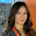 Macarena Morodo, directora de Marketing de LEDVANCE España