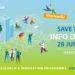 Clima y energía forman parte de la agenda de los Info Days sobre el programa Horizonte Europa