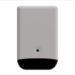 Interfaz Intesis AC para un mayor control de los sistemas de climatización en los edificios