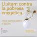 Tercera convocatoria de ayudas para paliar la pobreza energética en Islas Baleares