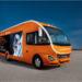 Finaliza el Truck Tour de LEDVANCE tras recorrer varias ciudades con sus productos LED