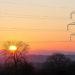 Aprobado el proyecto de ley de creación del Fondo Nacional para la Sostenibilidad del Sistema Eléctrico