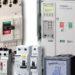 Mitsubishi Electric introduce su línea de aparellaje y variadores de frecuencia en el Canal Distribución