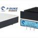 Electrónica OLFER lanza el módulo de potencia QAExxU-K, con función mejorada de retención de energía
