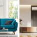 Panasonic presenta sus soluciones de climatización de alto rendimiento energético para viviendas y oficinas