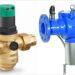 Resideo agrupa sus accesorios para proteger la calidad del agua potable bajo el nombre de Braukmann