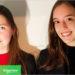 Dos estudiantes de la UPC ganan la competición mundial Schneider Go Green con su proyecto Light Pills