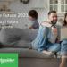 Schneider Electric presentará sus novedades en el evento virtual 'Home of the Future 2021'