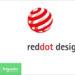 Schneider Electric obtiene el Red Dot Product Design Award 2021 por su mecanismo Easy Lock