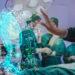 Alianza entre Schneider Electric y MySphera para reducir la demanda energética de unidades quirúrgicas